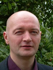 Jürgen Röttger