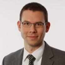 Matthias Bönning