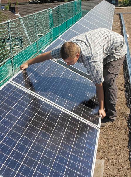 Solarinstallation_klein