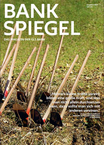 BS_Cover_bearbeitet-1