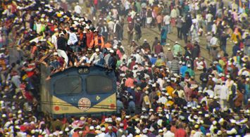 Filmtipp: Population Boom!