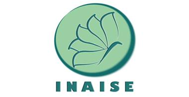 Logo INAISE - Beitragsbild