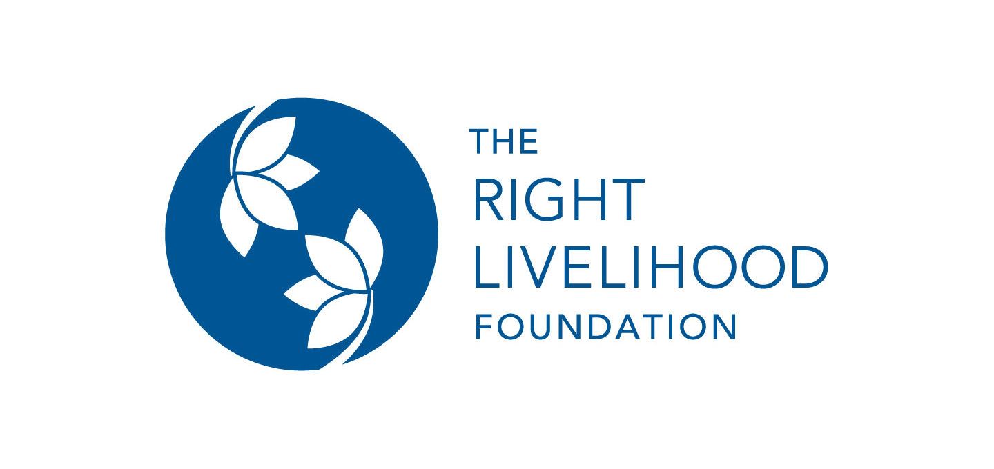 Right Livelihood Foundation