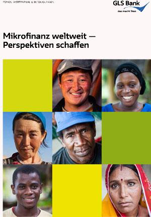 Broschuere_Mikrofinanz_Titel_300x431_gr