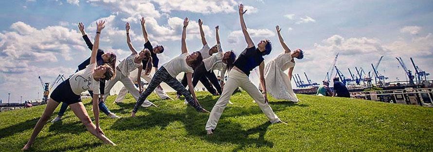 yoga-für-alle