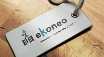 ekoneo_label_355x195