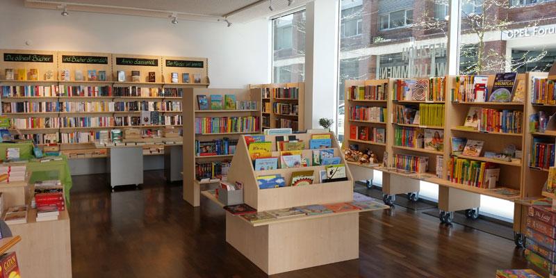 Buchhandlung laden_innen_800x400