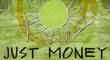 MOOC Just Money