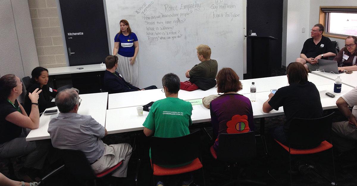 barcamp-1200-628