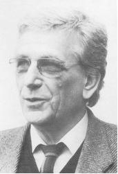 Wilhelm Ernst Barkhoff (* 26. Juni 1916 in Kamp-Lintfort; † 30. September 1994 in Bochum) war Mitbegründer der GLS Bank, Inspirator für das Ethische Investment und maßgeblicher Reformer der deutschen Wohlfahrtsarbeit.