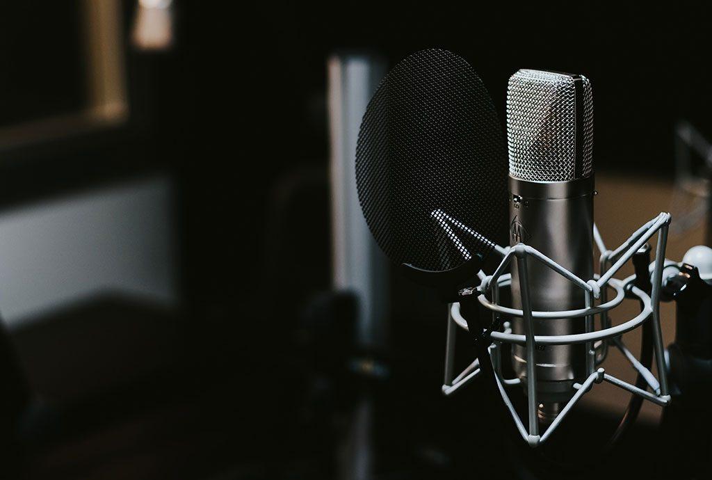 GLS Bank Podcast