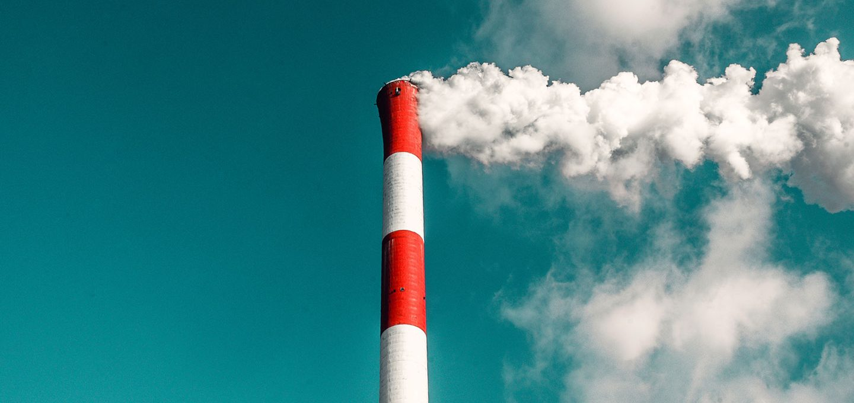 Der Wirtschaftsteil :: kompakt Nr. 264 - Gemeinnutz, Umweltschutz & Ilse