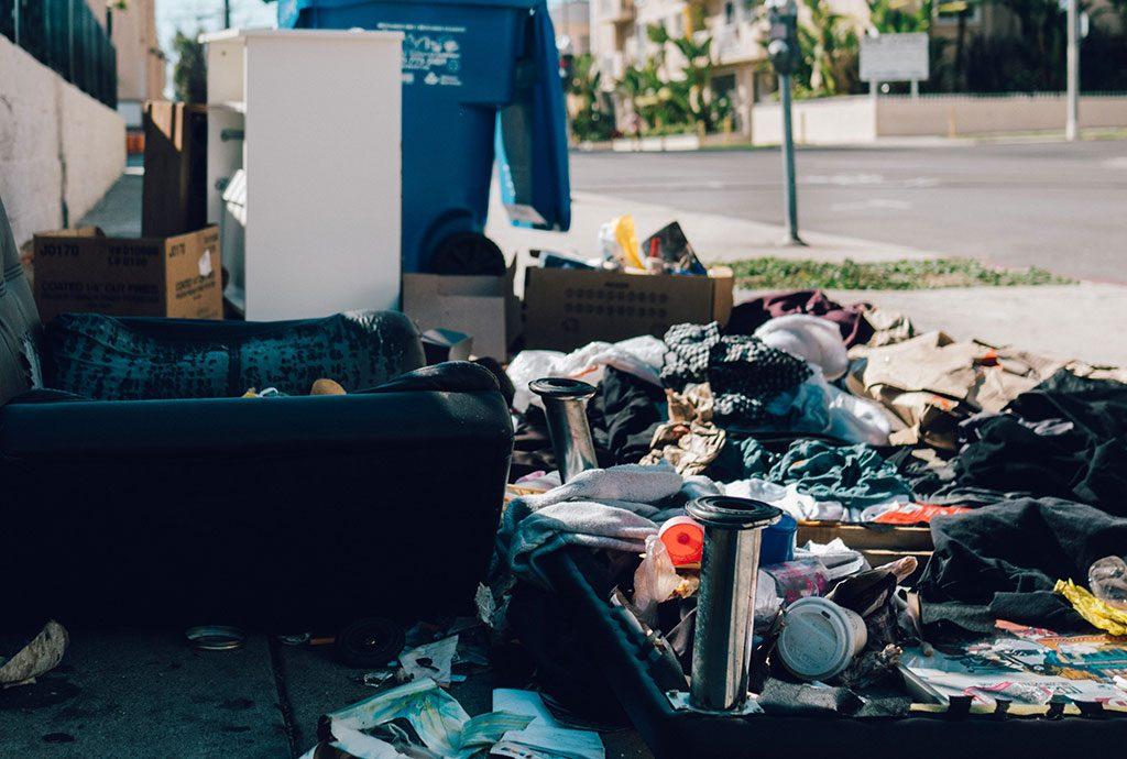 Der Wirtschaftsteil :: kompakt Nr. 274 - Thema Plastik