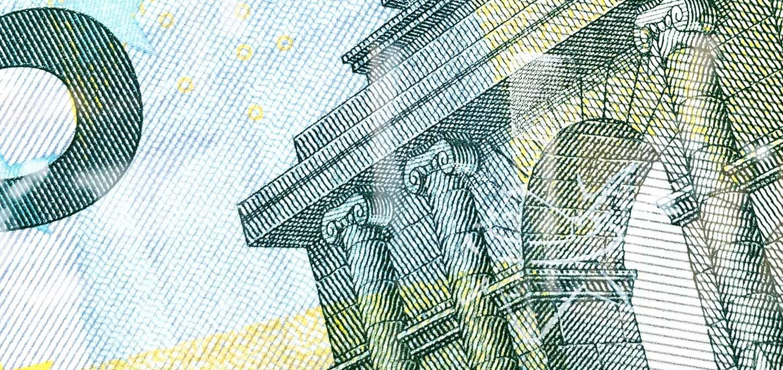 Schöner Schein: Wie die EU grüne Geldanlage versteht