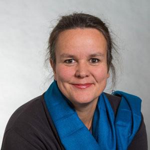 GLS Treuhand / Dr. Annette Massmann