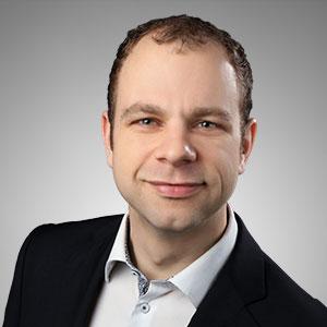 GLS Treuhand / Sven Focken Kremer