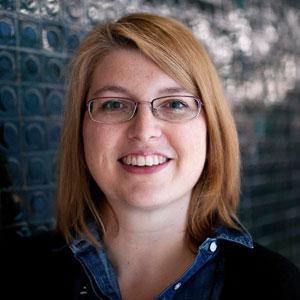 Katrin Scheib zur Stadtentwicklung in Moskau