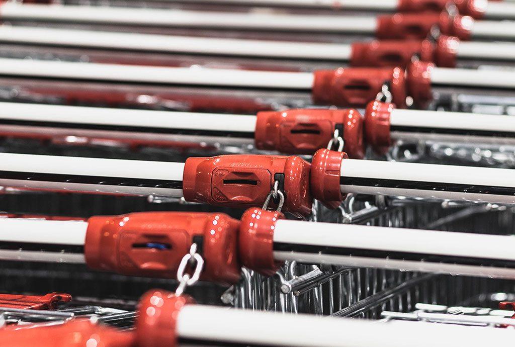 Der Wirtschaftsteil :: kompakt Nr. 300 - Thema Konsum