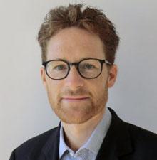 CO2 Abgabe auf Treibhausgase - Ein Gastbeitrag von Ulf Sieberg, Leiter des Berliner Büros des CO2 Abgabe Vereins