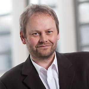 GLS Bank – Podcast // Folge 9 – Onlinebanking mit Raimund Sichmann