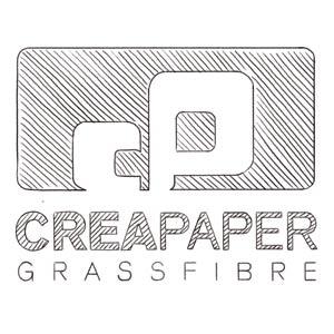 Creapaper