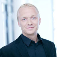 Jan Köpper / GLS Bank Podcast - Nachhaltigkeitsmanagement