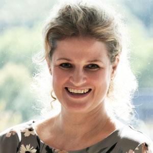 Kristin Send Bojahr - GLS Bank – Podcast // Folge 14 – Lernwerkstatt