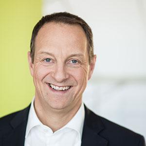 Dirk Kannacher GLS Bank Podcast Mobilität und Afrika