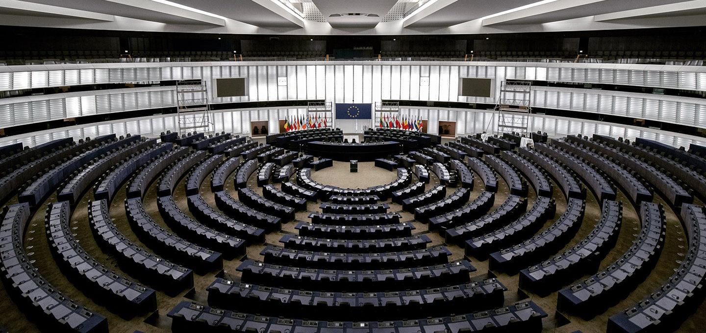 Europa - Unsere Wahl (1): Europäisches Parlament wählen