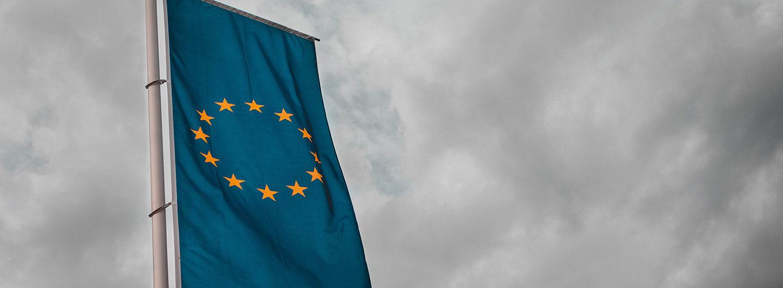 Europa – Unsere Wahl (3): Eine nachhaltige Finanzwirtschaft