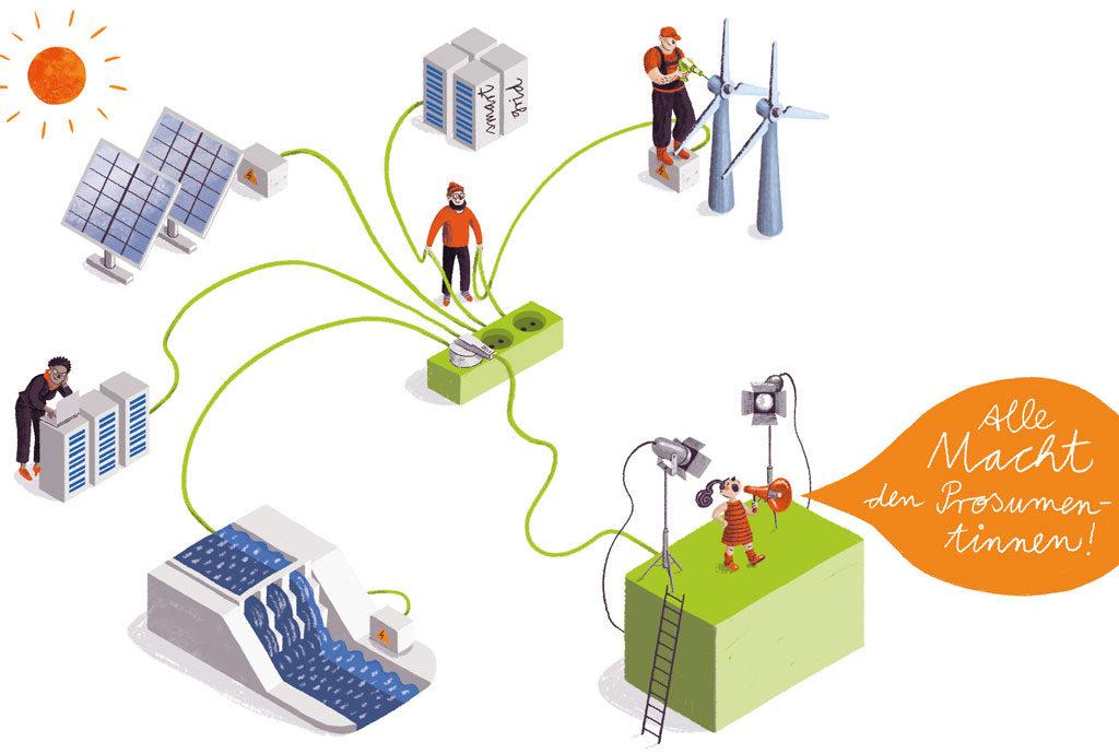BS 2019 / 1 - Die neue Wir-Energie