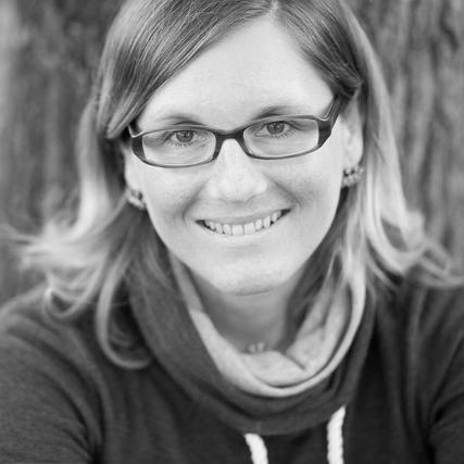 Podcast Sonia Reinhardt - GABV // GLS Bank – Podcast // Folge 18 – Global Alliance for Banking on Values