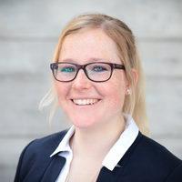 Dr. Laura Mervelskemper / GLS Bank Podcast - Nachhaltigkeitsmanagement