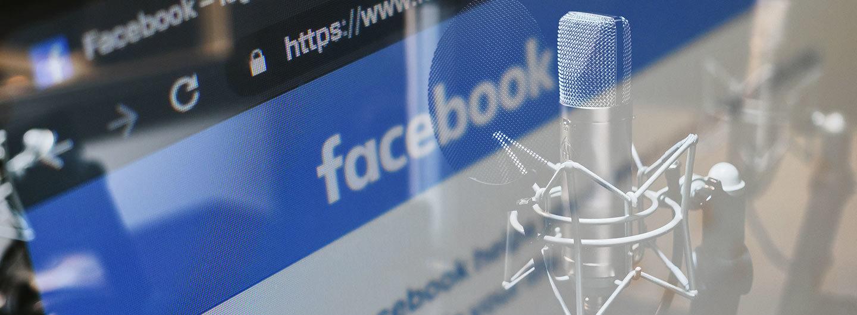 Dr. Thomas Schwenke - Facebook und Datenschutz