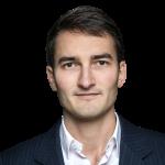 Lino Zeddies Netzwerk Plurale Ökonomik und Finanzcrash