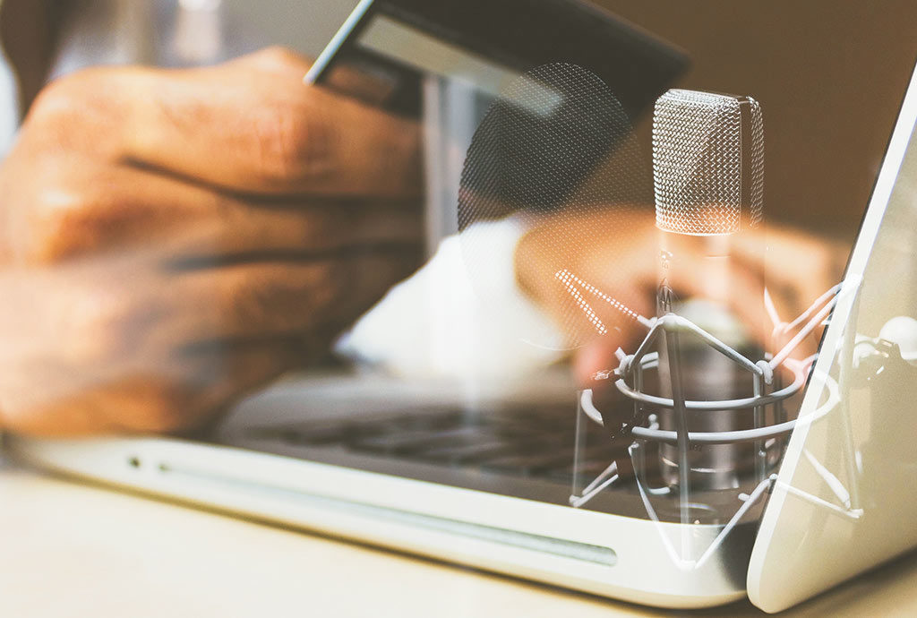 GLS Bank – Podcast // Folge 29 – PSD2 & Onlinebanking Sicherheit