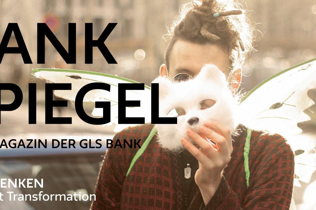 Der Bankspiegel 2020 / 1