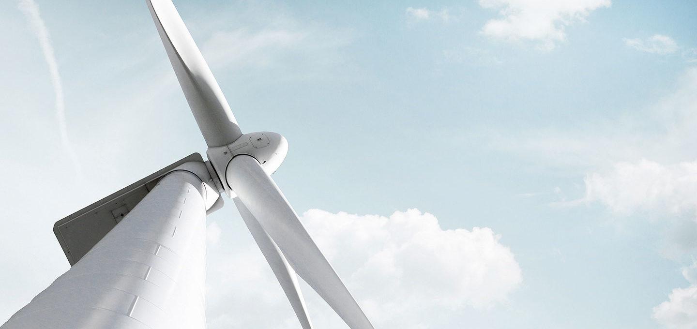 Neue Leitstände für grünen Strom
