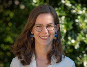Klimamitbestimmung Jetzt: Mira Pütz Bürgerräte