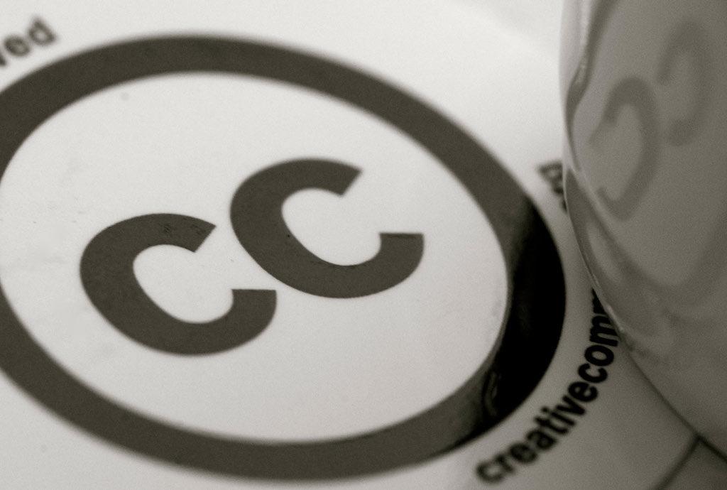 Commons - Anders Wirtschaften