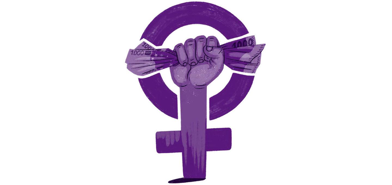 Finanzipation - Frauen wollen es genauer wissen!