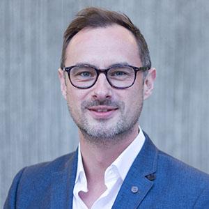 Daniel Bogatz
