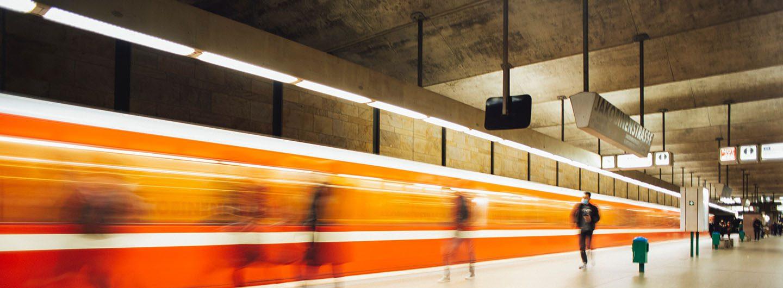 Mobilitätswende in der Kommune oder Stadt – Herausforderungen annehmen!