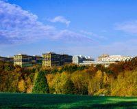 Ruhr-Universität Bochum (RUB)