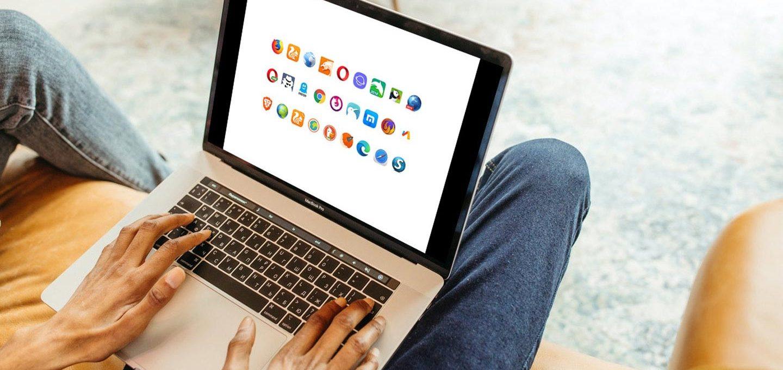 Browser: Sicher surfen